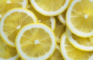 Kako očistiti organizam za 5 dana uz pomoć limuna i javorovog sirupa