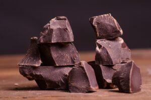 Recept za domaću i zdravu čokoladu