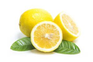 15 ljekovitih svojstava limuna