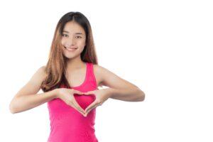 Prehrana protiv raka dojke