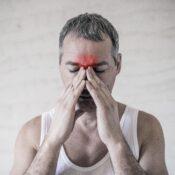Vodič za liječenje upale sinusa
